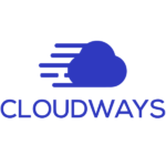 CloudWays-logo-product-review