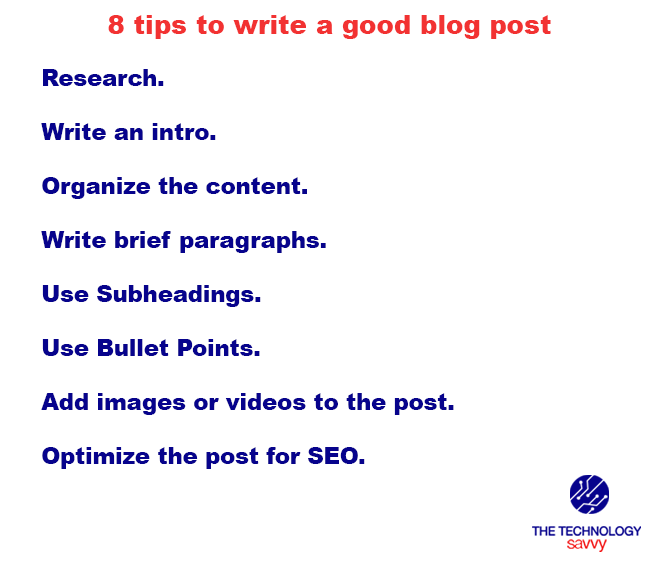 How-to-write-a-blog-post-that-converts