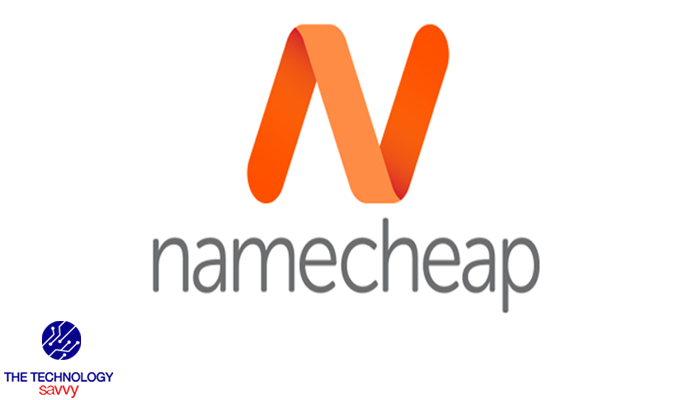 best-place-to-buy-a-cheap-domain-name