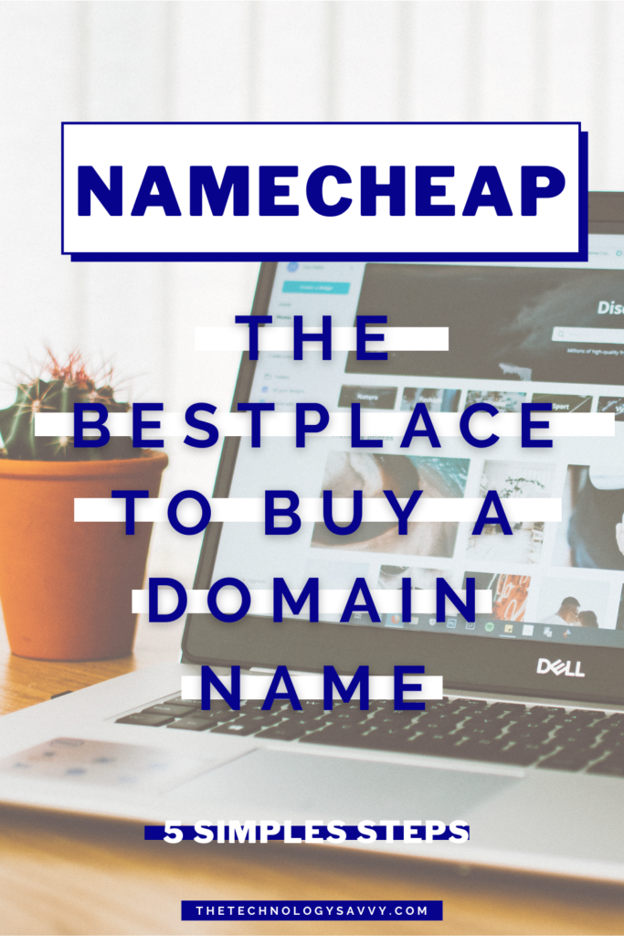 Pinterest The Technology Savvy The best place to buy a cheap domain name