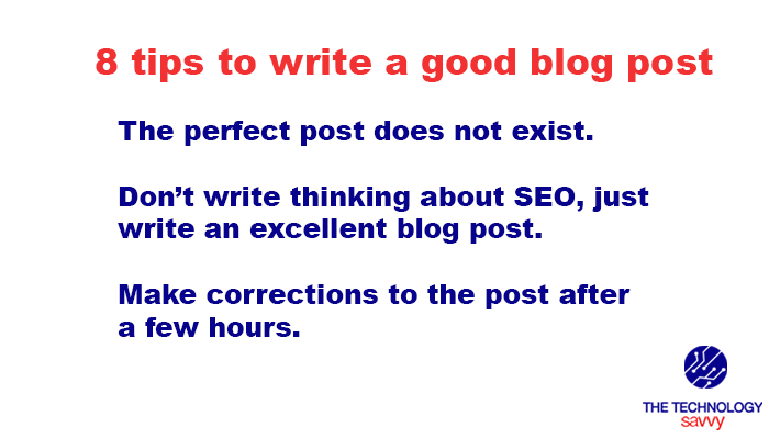 3-extra-tips-to-write-a-good-blog-post