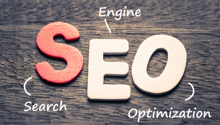 how to start a blog and get followers search engine optimization