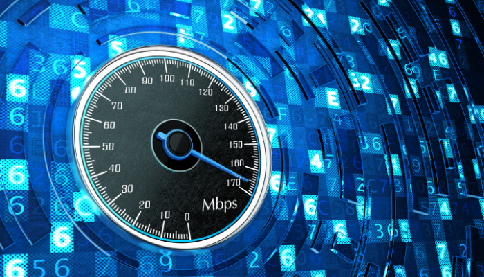 the-technology-savvy-content-delivery-network-speed