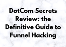 DotCom Secrets Review_ the Definitive Guide to Funnel Hacking