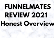 The Technology savvy FUNNELMATES REVIEW 2021 (Honest Overview)