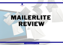 MailerLite Review 2021: The Right Mailing Platform for Bloggers